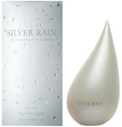 La Prairie Silver Rain EDP 22ml
