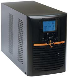 Tuncmatik Newtech Pro II X9 1 kVA