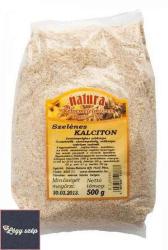Natura Szelénes kalciton - 500g