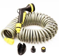 Kärcher 2.645-178.0