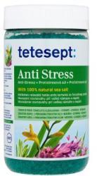 tetesept Anti Stress fürdősó 900g
