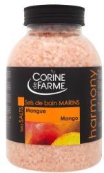 Corine de Farme Mango fürdősó 1.3kg