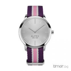 Alfex 5745
