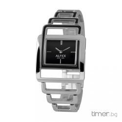 Alfex 5728