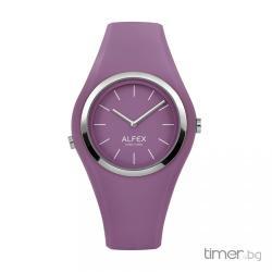 Alfex 5751