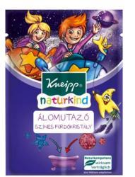 Kneipp Naturkind Álomutazó fürdőkristály 40g