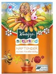 Kneipp Naturkind Naptündér fürdőkristály 40g