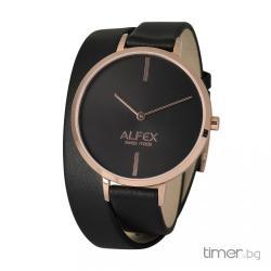 Alfex 5721