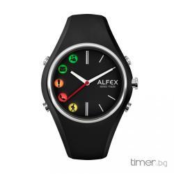 Alfex 5767