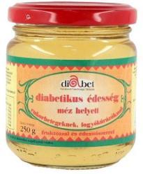 Diabet Diabetikus édesség méz helyett 250g