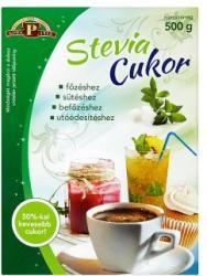 Politur Stevia cokor 500g