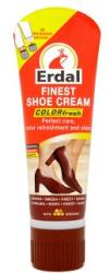 Erdal Color Fresh barna ápoló cipőkrém 60ml