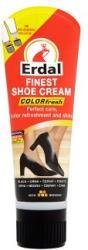 Erdal Color Fresh fekete ápoló cipőkrém 60ml