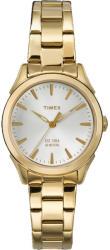 Timex TW2P818