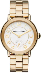 Marc Jacobs MJ3470