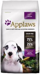 Applaws Puppy Large Breed - Chicken 7,5kg
