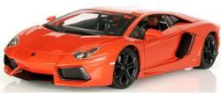 Bburago Lamborghini Aventador Lp700-4 (42021)