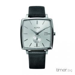 Alfex 5704