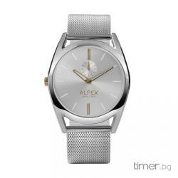Alfex 5760