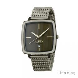 Alfex 5737