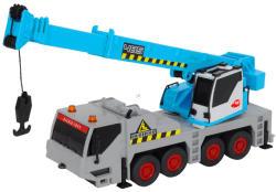 Dickie Toys Power Woker daruskocsi