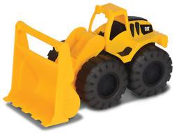 Toy State CAT Építkezési csapat - Markoló