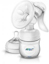 Philips AVENT Natural Comfort SCF330/20