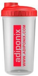 Superwell Adiponix 700ml