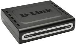 D-Link DSL-320B