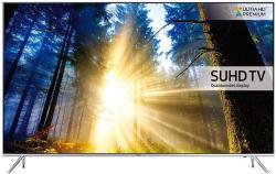 Samsung UE65KS7002