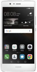 Huawei P9 Lite Single