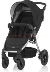 Britax-Römer B-Motion 4 Plus