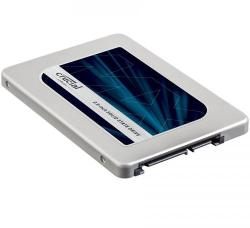 Crucial MX300 750GB CT750MX300SSD1