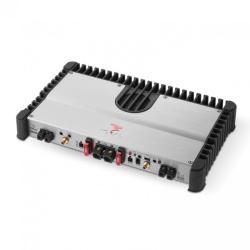 Focal Power Symmetric 2300RX
