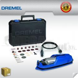 Dremel 3000-1/25 F0133000JS