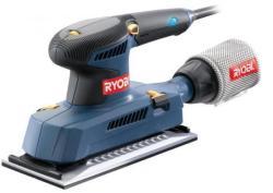 Ryobi ESS3215V