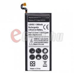 Compatible Samsung LI-Polymer 3900 mAh EB-BG935ABE