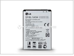 LG Li-Ion 2540 mAh BL-54SH