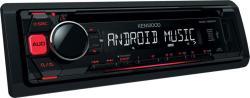 Kenwood KDC-150RY