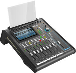 Studiomaster Digi Live 16
