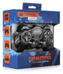 CANYON Gamepad 3 in 1