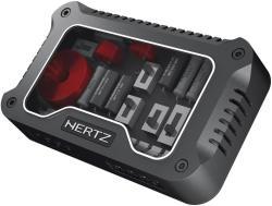 Hertz MLCX 2TW
