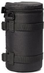 EasyCover Lens Bag 110x230