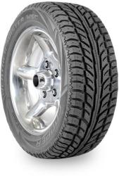 Cooper Weather-Master WSC 245/70 R16 107T