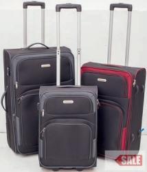140f7f30eb1b Vásárlás: Lambertazzi TAMARA 53 Bőrönd árak összehasonlítása ...