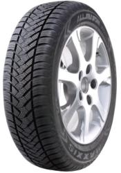 Maxxis AP2 All Season XL 245/45 R18 100V
