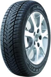 Maxxis AP2 All Season XL 215/65 R16 102H