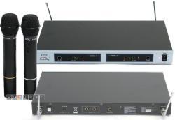 Soundking EW 113