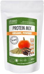 Dragon Superfoods Bio Protein Mix - 200g