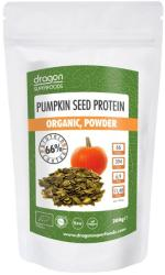 Dragon Superfoods Bio Pumpkin Seed Protein - 200g